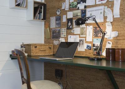 kontor-1